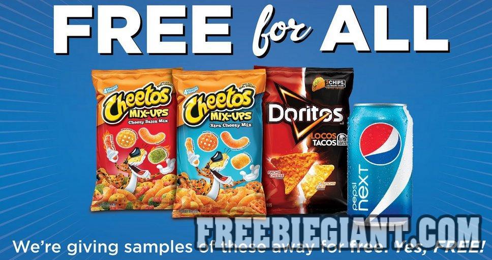 Free-Samples-Online