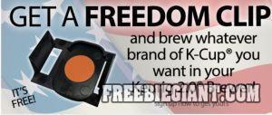 freedom-clip-keurig
