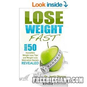 Size 0 weight loss pill photo 4