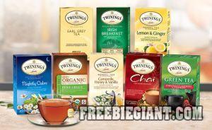 twinings-tea