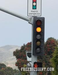 redlightcam