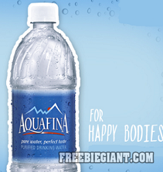 Aquafina-LivingSocial-Deal-Bucks