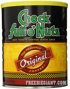 Chock-Full-ONuts-Coffee