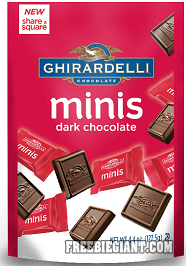 Ghirardelli-Minis-Pouch8