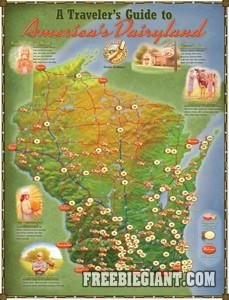 Travelers-Guide-Cheese-Tour-Map
