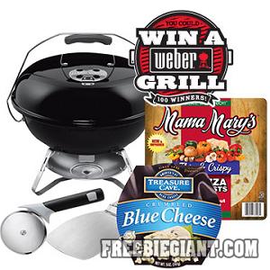 Weber-Jumbo-Joe-Charcoal-Grill
