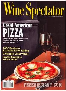 Wine-Spectator-Magazine