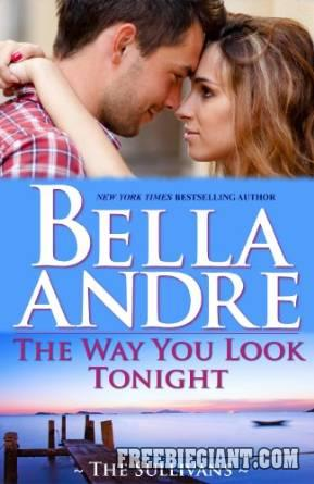 Look download andre the love by bella of epub